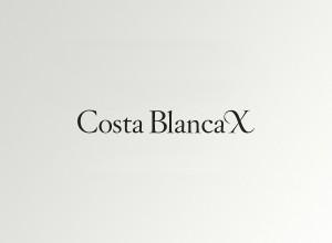 Costa Blanca logo