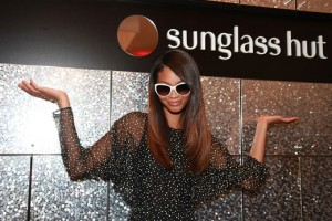 CHANEL-IMAN-SUNGLASS-HUT