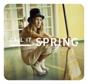 CallItSpring_Image-470x449