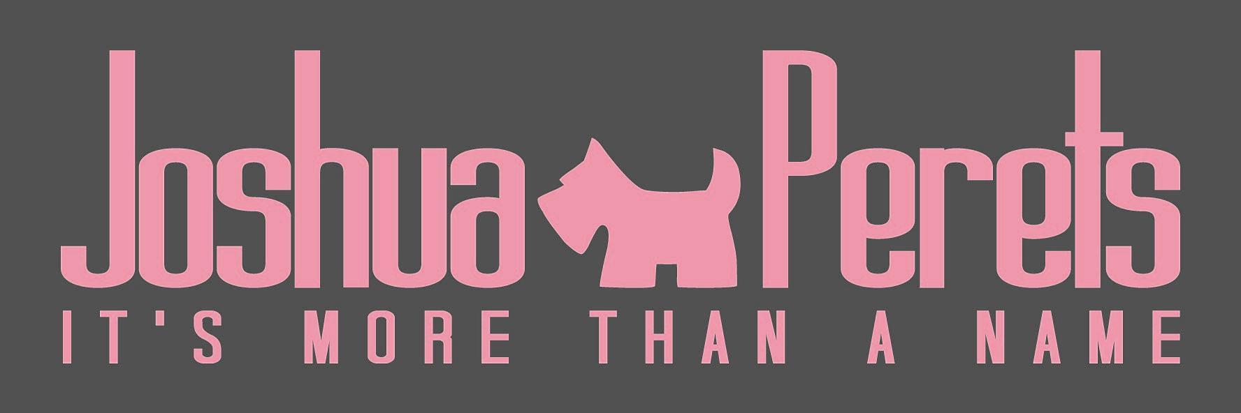 Joshua Perets Black Friday 2013 Deals And Savings Canada