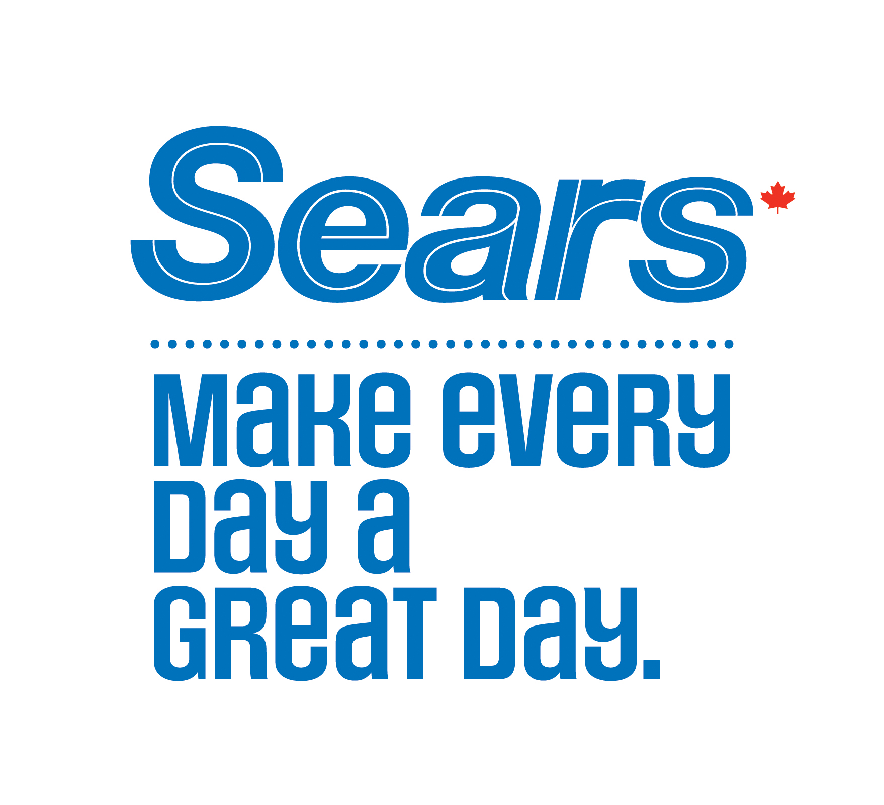 Sears Black Friday Canada 2013 Sales And Deals Flyer