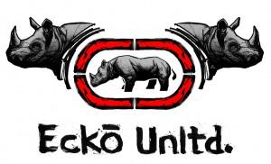 ecko_rhino_04