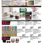 kent-building-supplies-black-friday-flyer-november-29-to-december-510