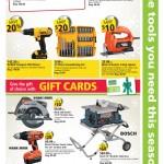 kent-building-supplies-black-friday-flyer-november-29-to-december-513