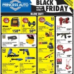 princess-auto-black-friday-flyer-november-26-to-december-1-1