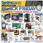 tiger-direct-black-friday-flyer-november-29-to-december-5-1