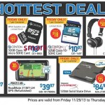 tiger-direct-black-friday-flyer-november-29-to-december-5-5