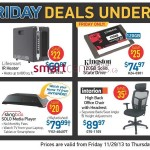 tiger-direct-black-friday-flyer-november-29-to-december-5-7