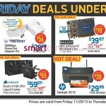 tiger-direct-black-friday-flyer-november-29-to-december-5-8