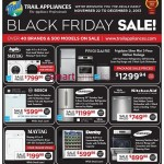 trial-appliances-black-friday-flyer-november-22-to-december-2-2013-1