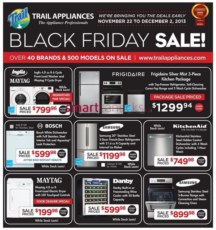observation of black friday shopping Dates of good friday in 2019, 2020 and beyond, plus further information about good friday  it is also known as black friday, holy friday, great friday,.
