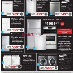 trial-appliances-black-friday-flyer-november-22-to-december-2-2013-2