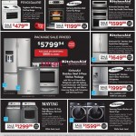 trial-appliances-black-friday-flyer-november-22-to-december-2-2013-3