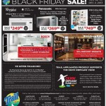 trial-appliances-black-friday-flyer-november-22-to-december-2-2013-4