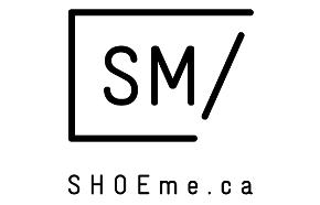 SHOEme.ca logo