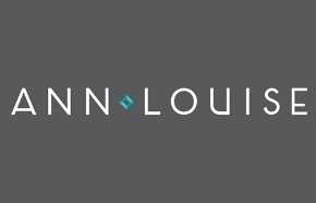 Ann-Louise Jewellers logo