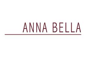Anna Bella logo