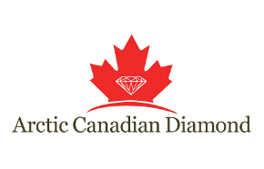 Arctic Canadian Diamond and Co logo