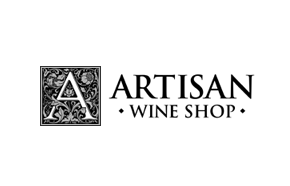 Artisan Wine Shop logo