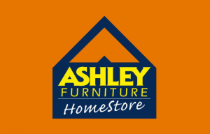 Ashley Furniture Warehouse logo