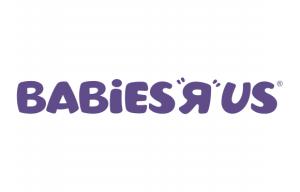 Babies R Us logo