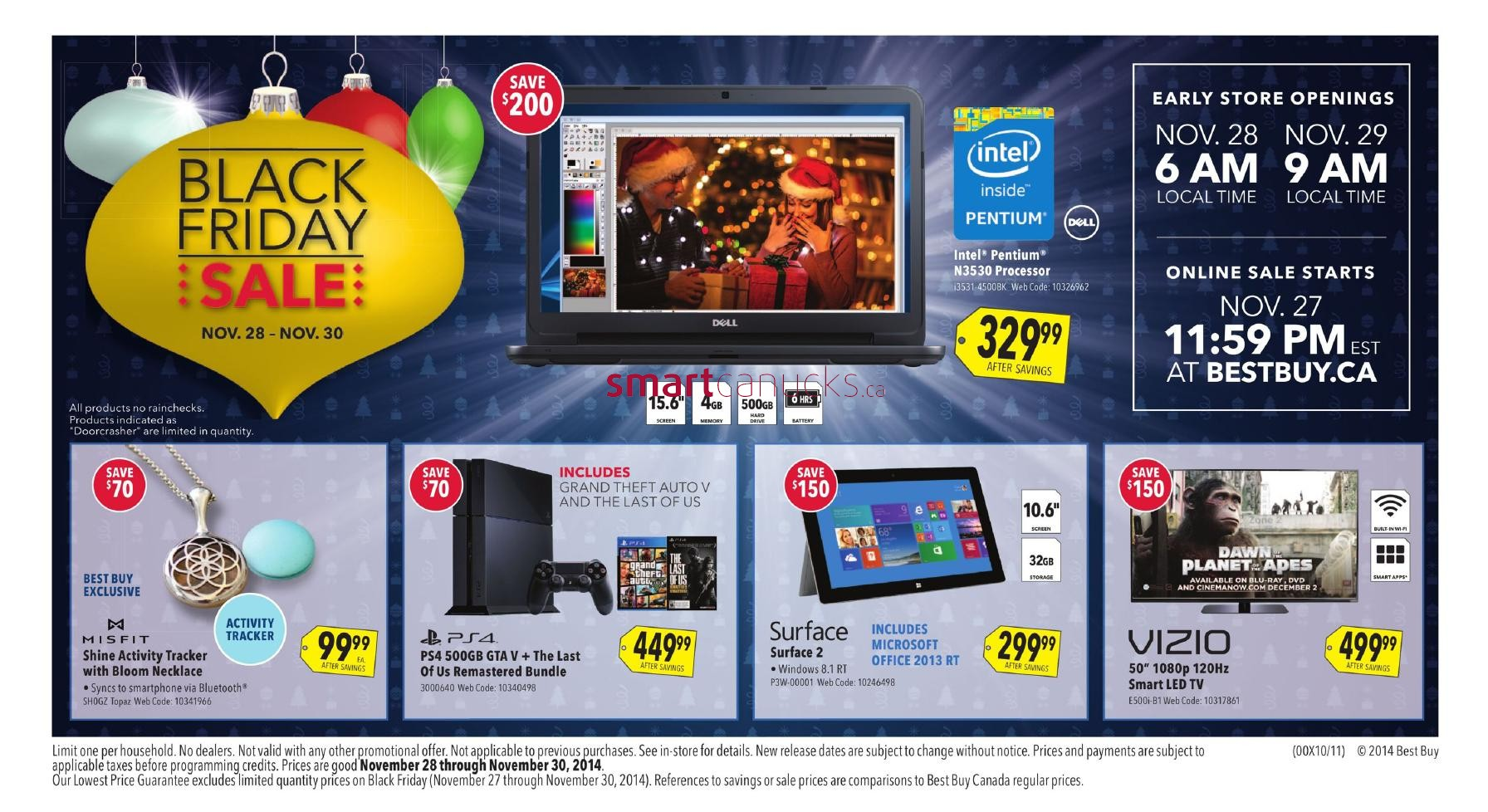 Best Buy Black Friday Deals Best Buy locations across the country opened their doors on the evening of Thanksgiving in , but many in-store shoppers lined up outside of the stores long before the sale started for the best shot at the getting the hottest deals/5().