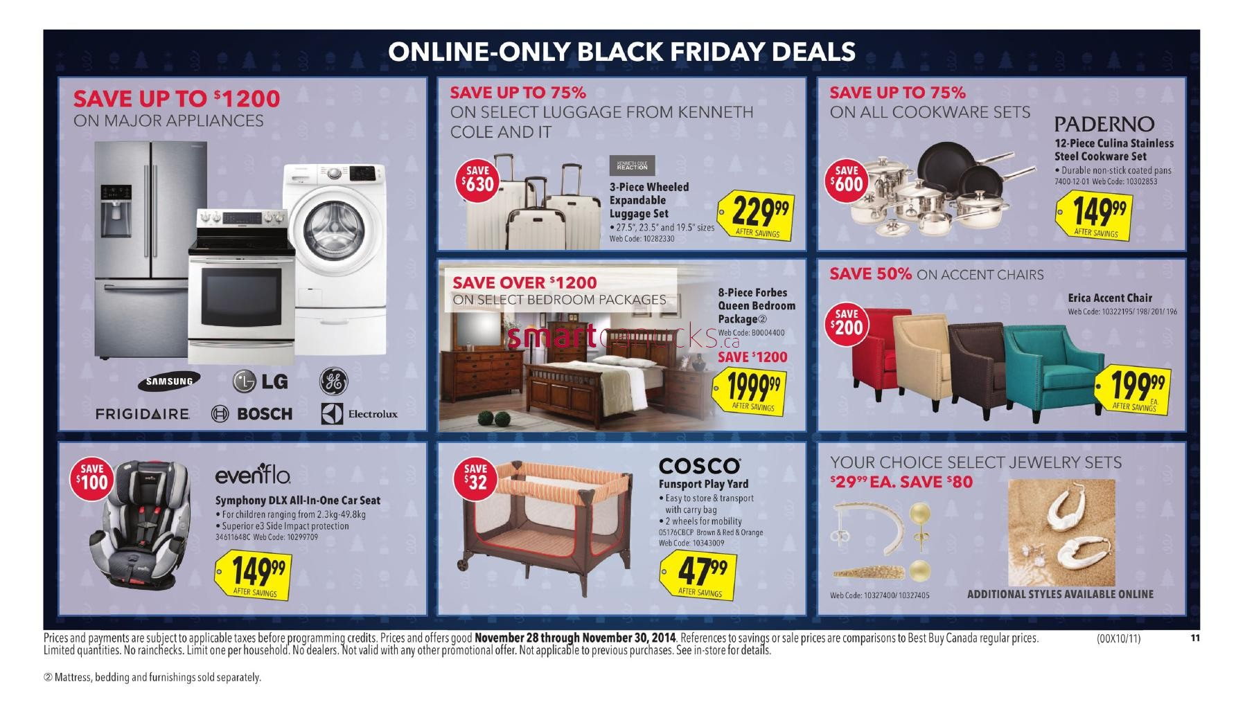 Are you on the hunt for the best Black Friday deals around? Well, we have the perfect round-up of the best deals for you. Here are the best Canadian Black Friday deals. By Patrick O'Rourke. Nov 20, Find all of Toys R Us Canada's Black Friday deals here.