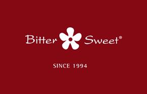 Bitter Sweet logo