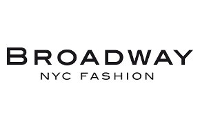 Broadway Fashion logo