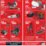 canadian tire 10