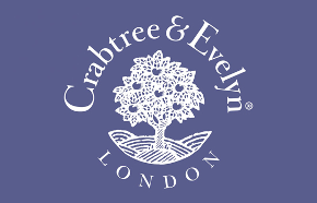 Crabtree & Evelyn London logo