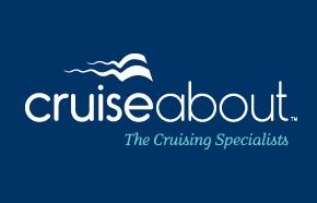 Cruiseabout logo
