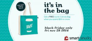 davids-tea-black-friday