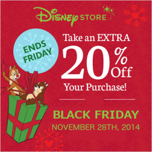 disney-store-black-friday