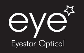 Eyestar Optical logo