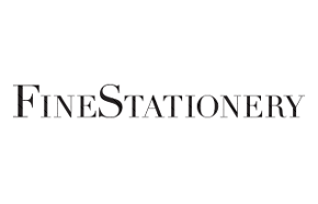 FineStationary.com logo