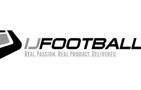 IJFootball logo