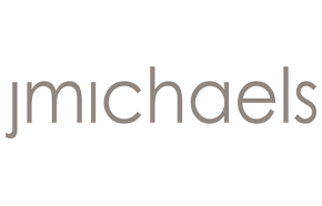 jmichaels logo
