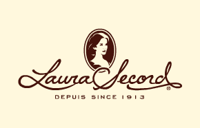 Laura Secord logo