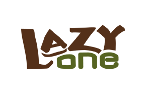 Lazy One logo