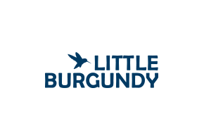 Little Burgundy logo