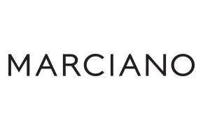 Marciano By Guess logo