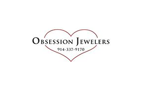 Obsession Jewelers logo