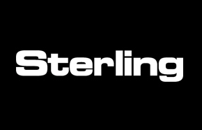 Sterling Shoes logo