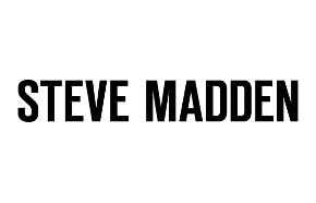 Steve Madden Canada Black Friday Shoe Sale Find sharp shoes for men and stylish women's shoes to take your shoe game to the next level, or shop our Black Friday handbag sale for cute accessories you can sport yourself or gift to all your favourite girls.