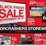 target-canada-black-friday-flyer-2014-deals-sales-13