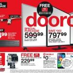 target-canada-black-friday-flyer-2014-deals-sales-16