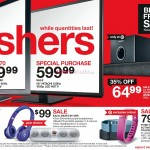 target-canada-black-friday-flyer-2014-deals-sales-17