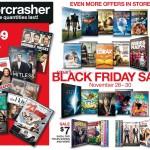 target-canada-black-friday-flyer-2014-deals-sales-18