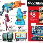 target-canada-black-friday-flyer-2014-deals-sales-19